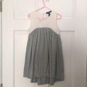 3 cute girls summer dresses